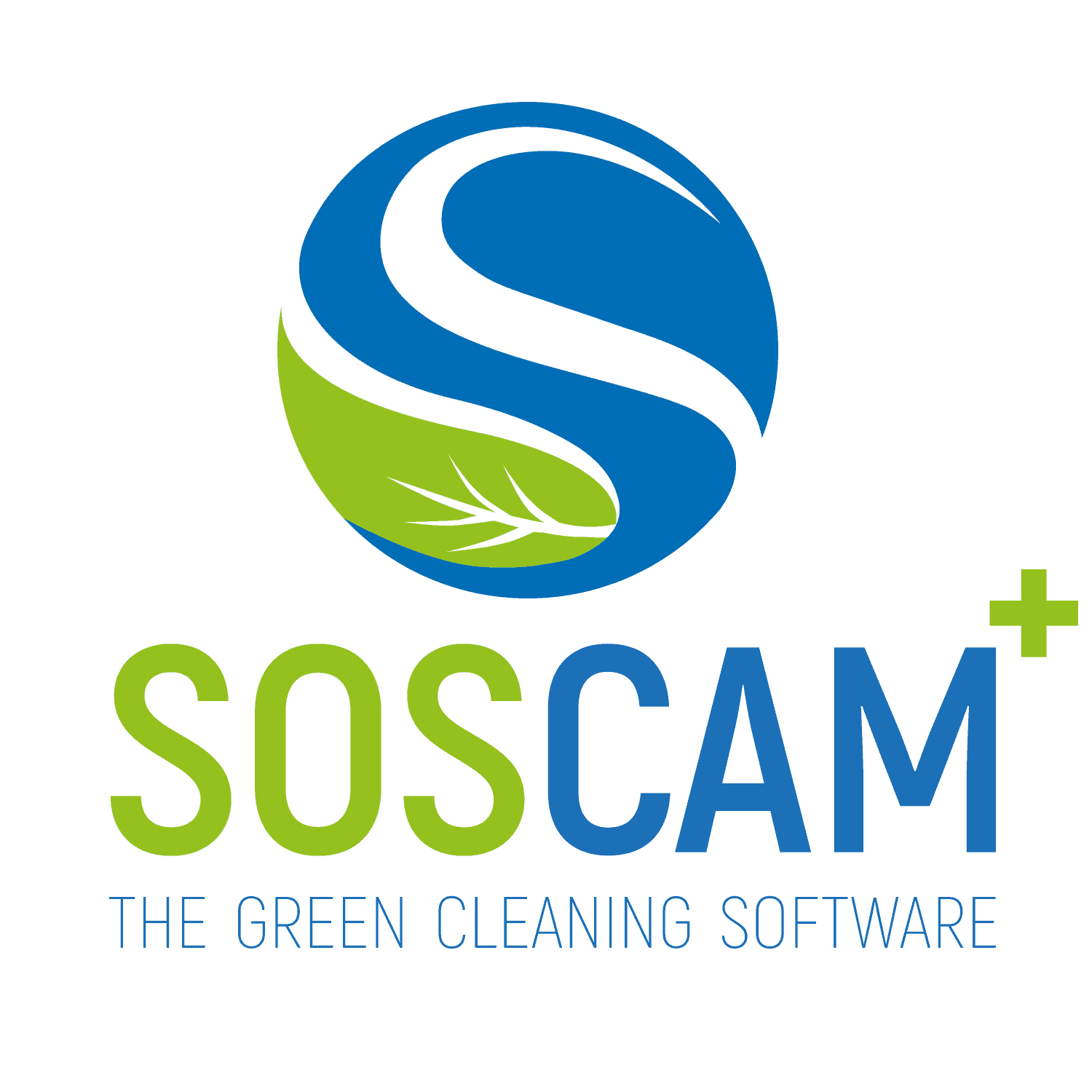 SOS-CAM: The green cleaning software